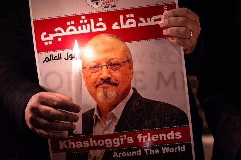 b6f81b_khashoggi2610-2_x800 Энэ онд дэлхий даяар нийт 80 сэтгүүлч амиа алджээ