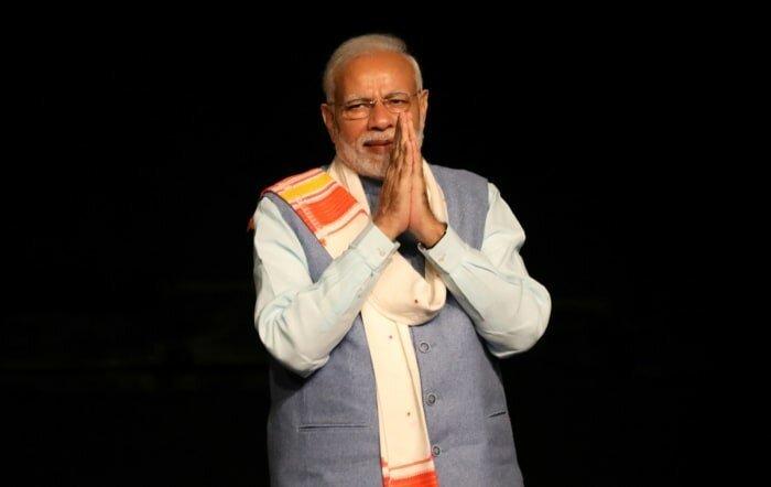 ce7ac8b199582514906a6c6f2d911687 Энэтхэг улс интернэтэд хяналт тавихаар зэхэж байна