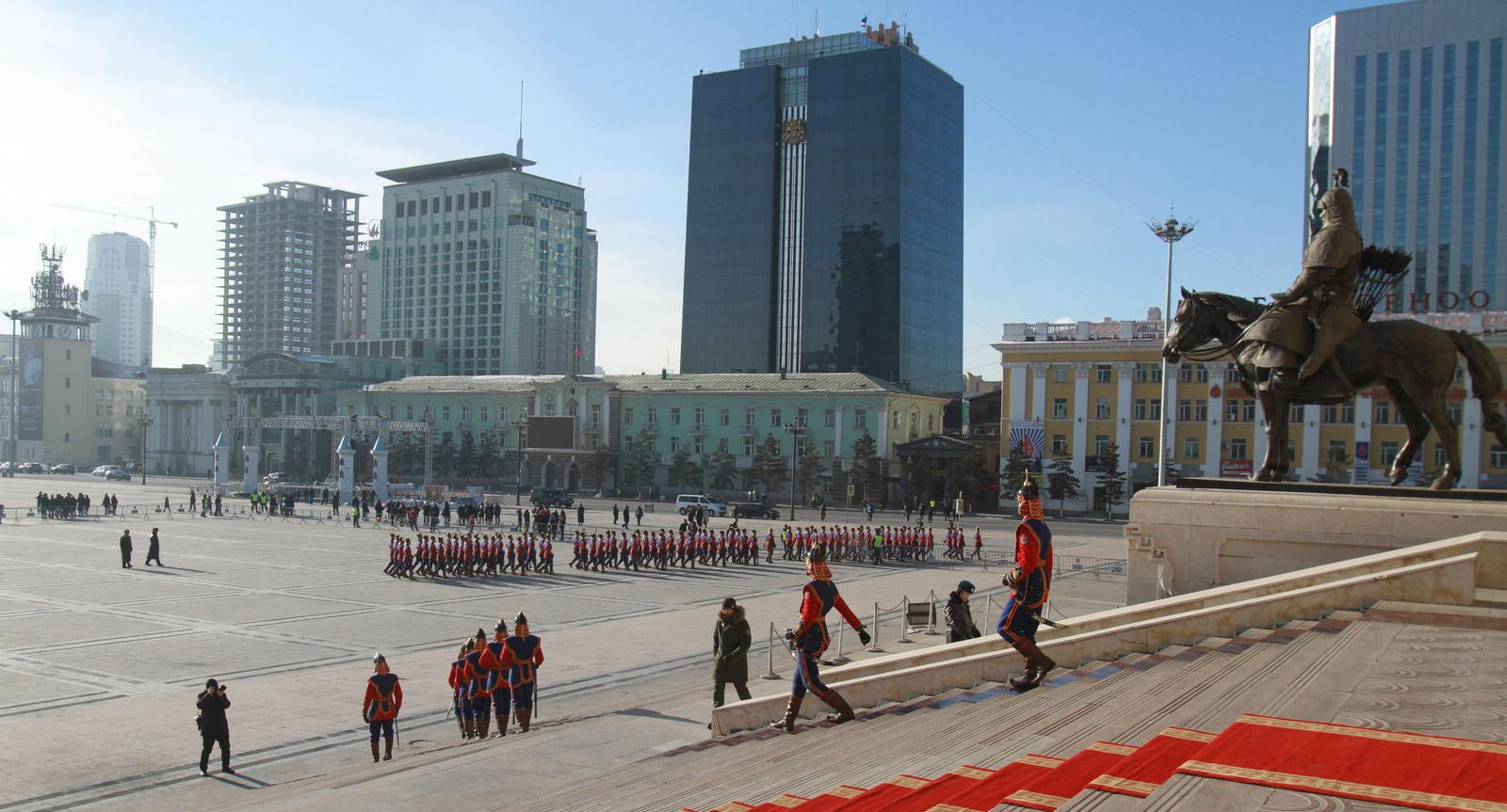 dd2c04_MPA_PHOTO_2018-8859_x974 Чингис хааны хөшөөнд хүндэтгэл үзүүлэв