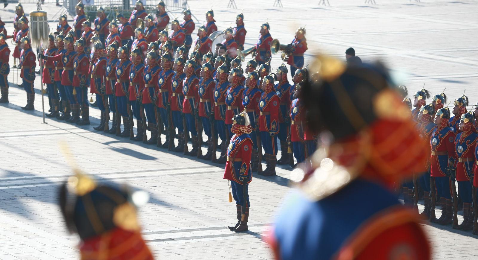 eb2e32_MPA_PHOTO_2018-8742_x974 Чингис хааны хөшөөнд хүндэтгэл үзүүлэв