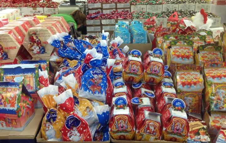 f7f355826fff72be8709_content_big_87fde87d Шинэ жилээр хүүхдүүдэд чихэрлэг багатай зүйл бэлэглэхийг санал болгов