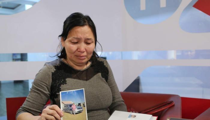 fdac718ced45cfabf9a9964ccee6daad_1200-1 Д.Сэржмядаг охины ээж Хөвсгөлийн бөөтэй уулзахаар болжээ