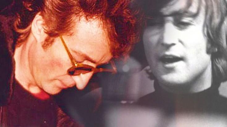 john-lennon-final-photo-735x413 Жон Ленноны сүүлчийн ярилцлага