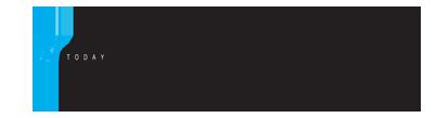 logo_new-3 40 жил үргэлжилж байгаа Афганистаны дайн