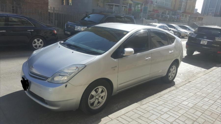 """pruis-20-zarna_01_extra_large """"Toyota Prius"""" машинтай хүн бүрийн заавал мэдэх ёстой зүйлс"""