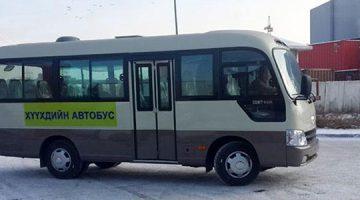 school-bus-360x200 Нүүр