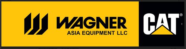 """wanger """"Вагнер Ази Тоног Төхөөрөмж"""" ХХК-ний  Нийгмийн Хариуцлагын Хорооноос """"Шинэ жилийн бэлэг"""" гардууллаа"""