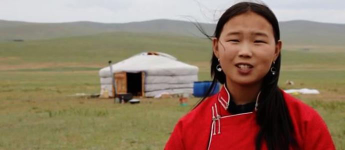 0303 Оросын хэвлэл монгол эмэгтэйчүүдийг дэлхийн хамгийн эрх чөлөөтэй гэж тодорхойлжээ
