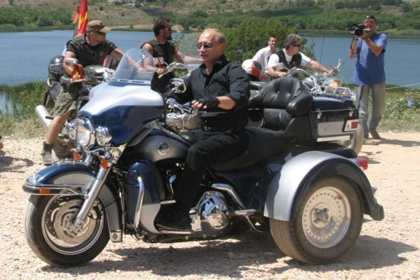 0_3ce80_8b237397_XL ОХУ-ын Ерөнхийлөгч В.Путины хөрөнгө