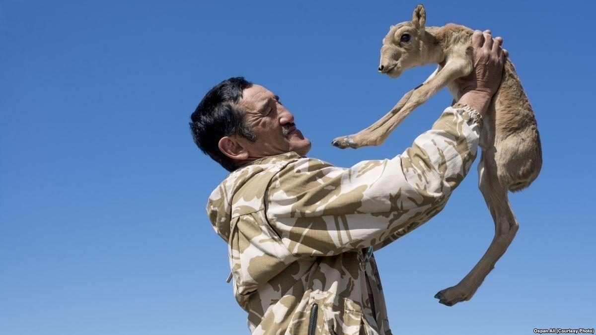 0ad301_yerlan_nurgailev_x974 Казахстанд хулгайн анчид байгаль хамгаалагчийн амийг хөнөөсөн дуулиант хэргийг шалгаж байна