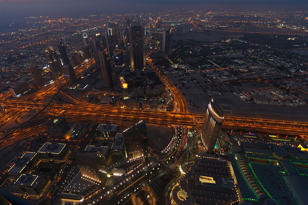 1024px-Night_Dubai-1024x683 Дубайн алтан элс