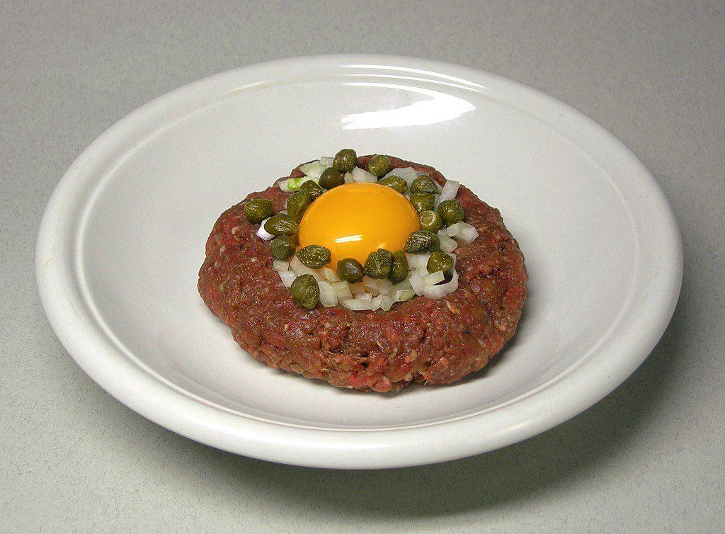 1024px-Tatar-1-1024x754 Гамбургер Монголчуудаас үүсэлтэй