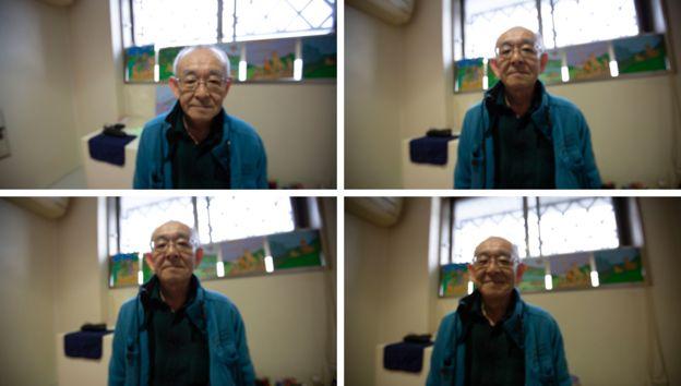 105373830_toshio_comp976 Японы ядуу ахмадууд шоронд орохыг хүсдэг