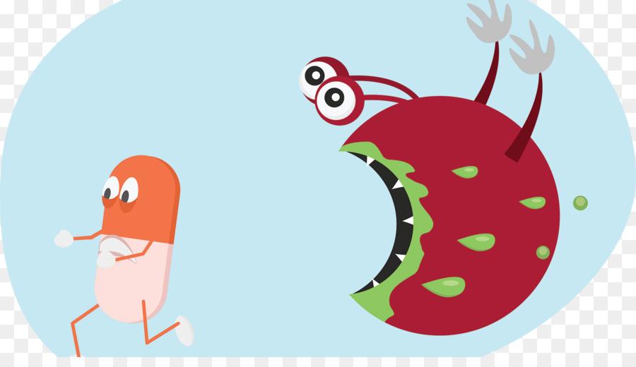 1212-1 2050 он гэхэд 3 секунт тутамд 1 хүн антибиотикт тэсвэртэй нянгуудын нөлөөгөөр амиа алдана