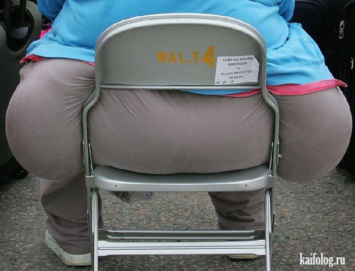 1385030943_fat-peoples-photos-19 Хөвсгөр хүмүүсийн хөгжилтэй агшин