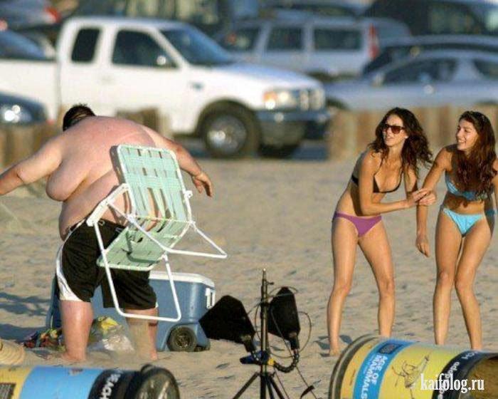 1385031024_fat-peoples-photos-10 Хөвсгөр хүмүүсийн хөгжилтэй агшин