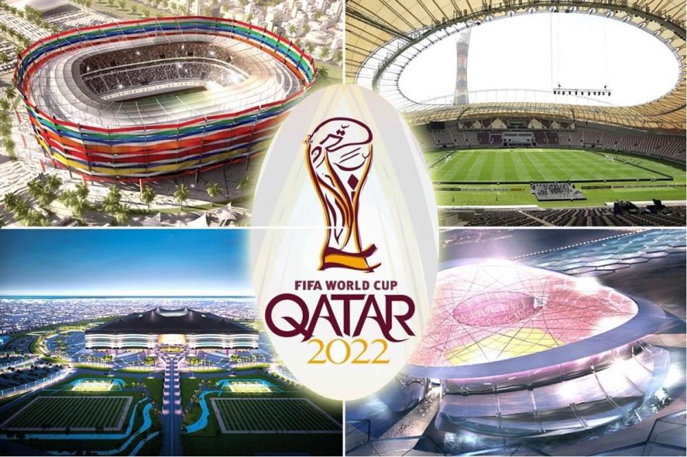 15429644192568262450_1000x669 2022 оны хөл бөмбөгийн ДАШТ-нд 48 баг оролцвол Катарт хүндрэл тулгарч магадгүй
