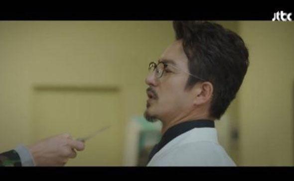 16aae6_SKY_castle_x974 Өмнөд Солонгост цуврал киноны үйл явдлаас санаа авсан хүн амины хэрэг гарчээ