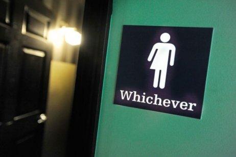 2-2-462x308 Герман улс гуравдагч хүйсийг албан ёсоор зөвшөөрчээ