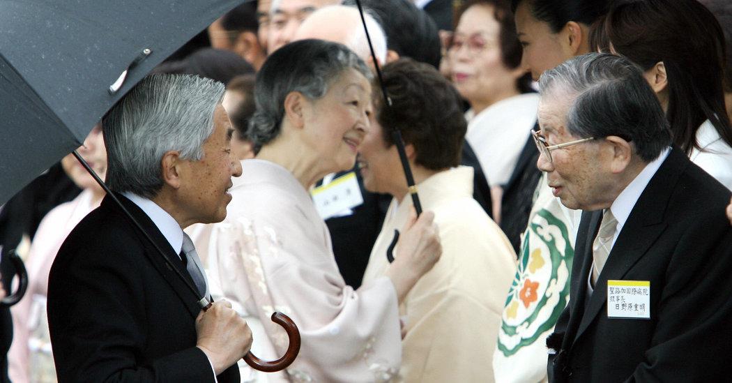 26hinohara-obit-facebookJumbo 105 насалсан япон эмч эрүүл энх, урт удаан наслалтын нууцыг дэлгэв