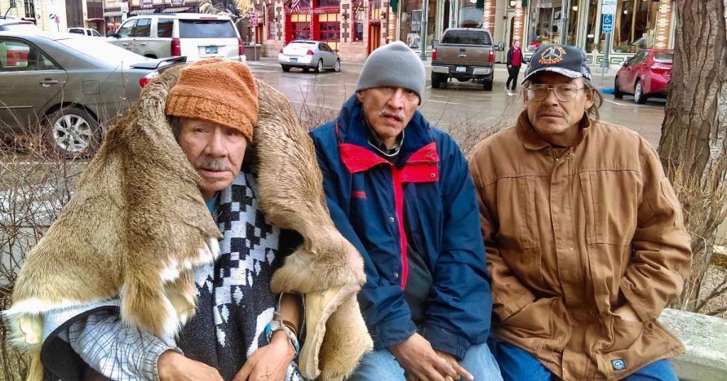 3-10-1024x536 АНУ-д үлдсэн индианчуудын амьдралын тухай 17 баримт