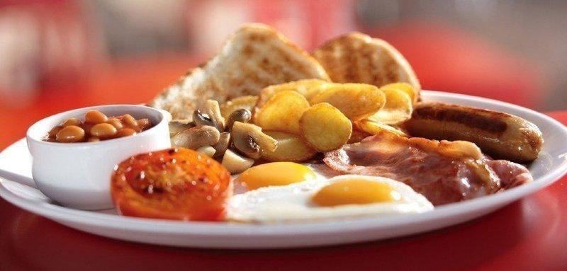 41864c_breakfast1_x800-1 Дасгал хийхийн өмнө юу идэх вэ