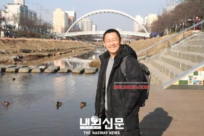 """6e002ed74c86121e20964f65c0b5503d Солонгос-Монголын хамтарсан """"Хар бөөгийн нууц"""" кино энэ зун нээлтээ хийнэ"""