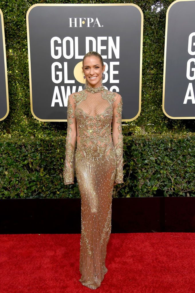 76th-annual-golden-globe-awards-pictured-kristin-cavallari-news-photo-1078333734-1546818810-681x1024 Алтан бөмбөрцөг 2019: Улаан хивсний ёслол