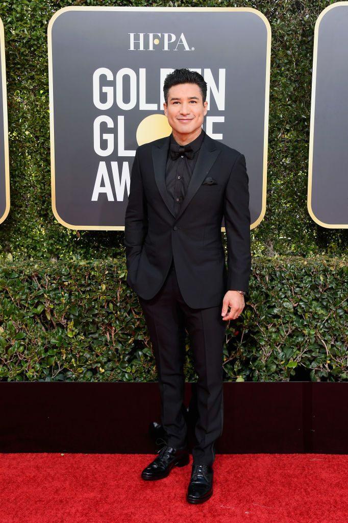 76th-annual-golden-globe-awards-pictured-mario-lopez-news-photo-1078329072-1546816133-682x1024 Алтан бөмбөрцөг 2019: Улаан хивсний ёслол