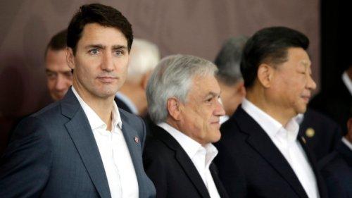 8-13-500x281 Канадын иргэн Хятадад цаазын ял сонслоо