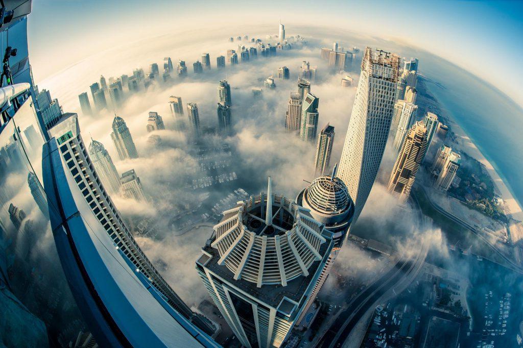 Dubai-cityscape-1024x682 Дубайн алтан элс