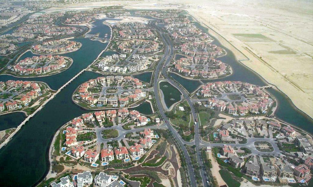Jumeirah_Islands_on_1_May_2007-1024x613 Дубайн алтан элс