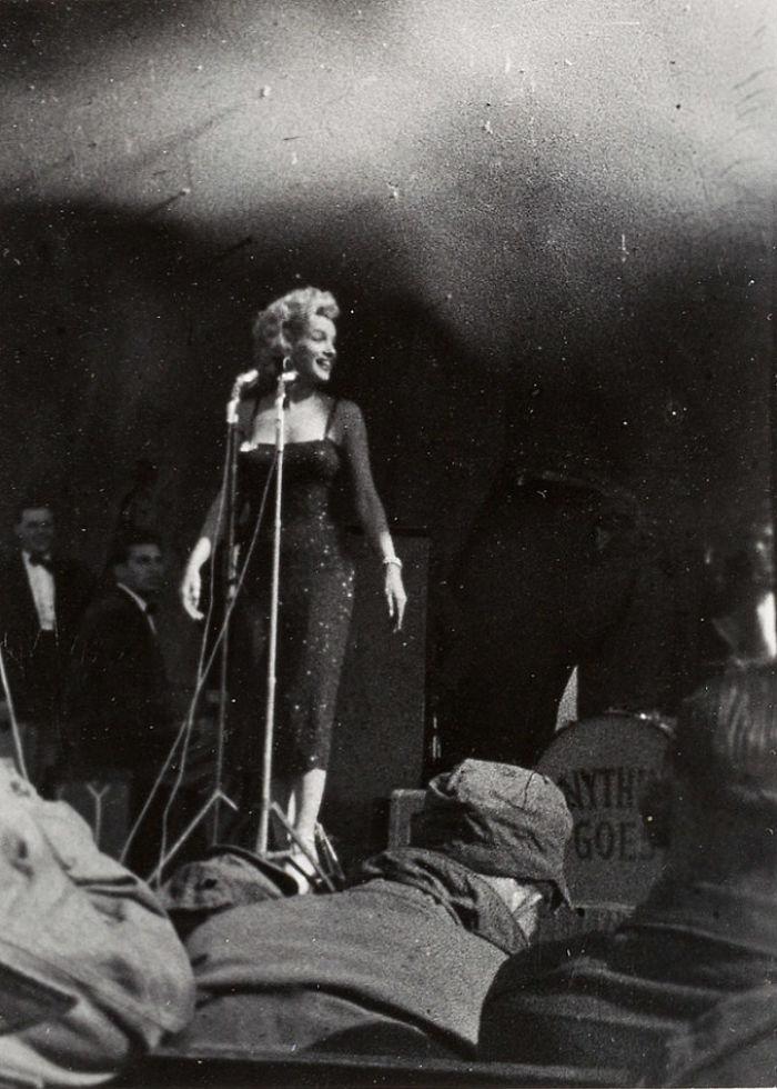 Photos-never-seen-before-Marilyn-Monroe-before-fame-will-go-to-the-auction-5ab16b71971b9__700 Мэрилин Монрогийн олонд дэлгэгдэж байгаагүй зургууд