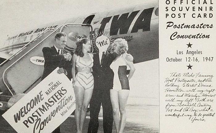 Photos-never-seen-before-Marilyn-Monroe-before-fame-will-go-to-the-auction-5ab16ba664ab7__700 Мэрилин Монрогийн олонд дэлгэгдэж байгаагүй зургууд