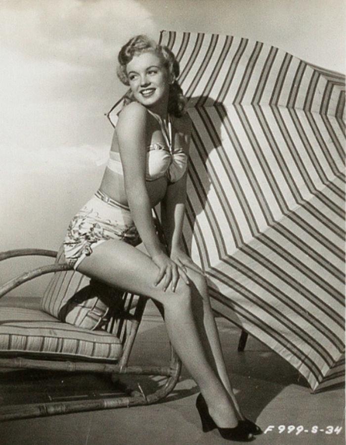 Photos-never-seen-before-Marilyn-Monroe-before-fame-will-go-to-the-auction-5ab16beaddcdd__700 Мэрилин Монрогийн олонд дэлгэгдэж байгаагүй зургууд