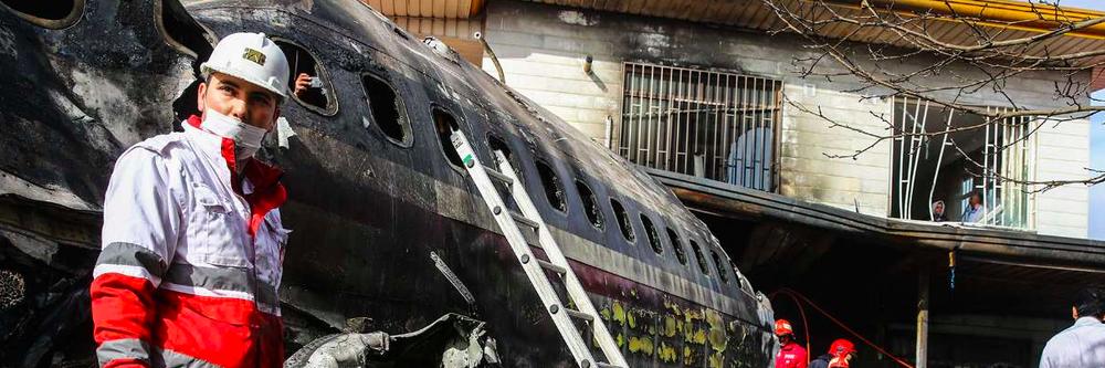 ScreenShot2019-01-14at1.01.03PM Ачаа тээврийн онгоц сүйрч,15 хүн амиа алджээ