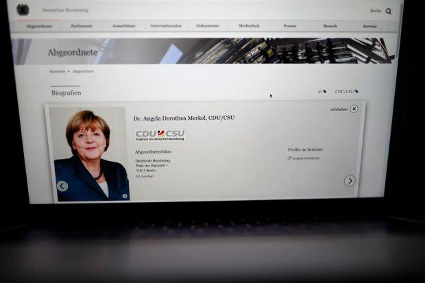 dcx_doc73hq1dki2nb1i19ol8we Германы улстөрчдийн мэдээллийг хакердсан этгээд баривчлагджээ