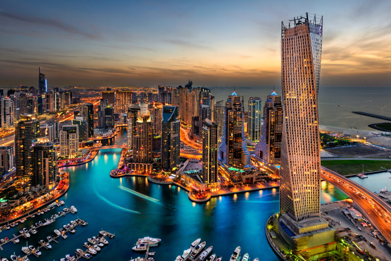 dubai-visa-featured-image Дубайн алтан элс