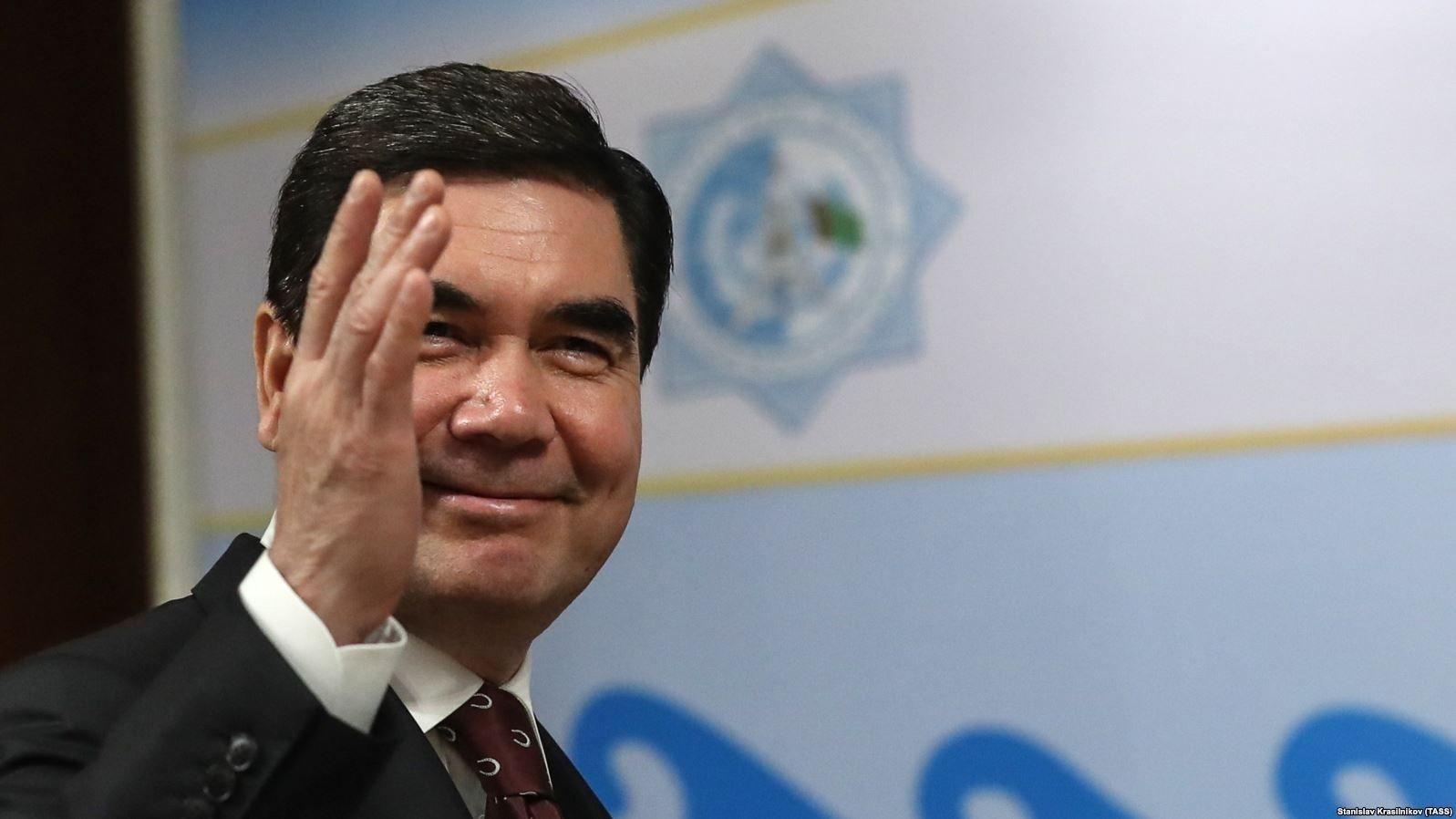 fccfbe_gurbanguly_berdymuhamedov_x974 Туркменистан улсад архины эсрэг хатуу хууль хэрэгжиж эхэллээ