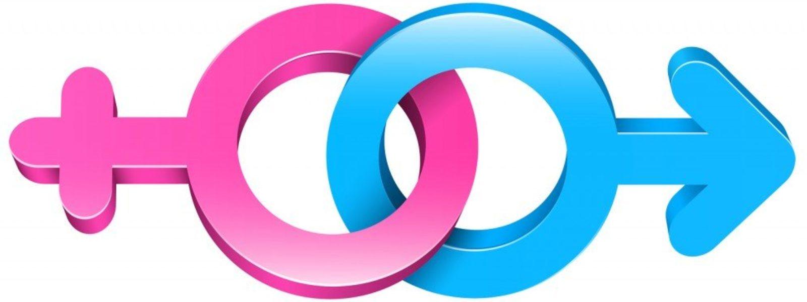 gender-image-1024x614-1600x600 Химийн нэгдэл дааварт нөлөөлж, хүмүүсийн бэлгийн чиг хандлагыг өөрчилдөг байж болзошгүй