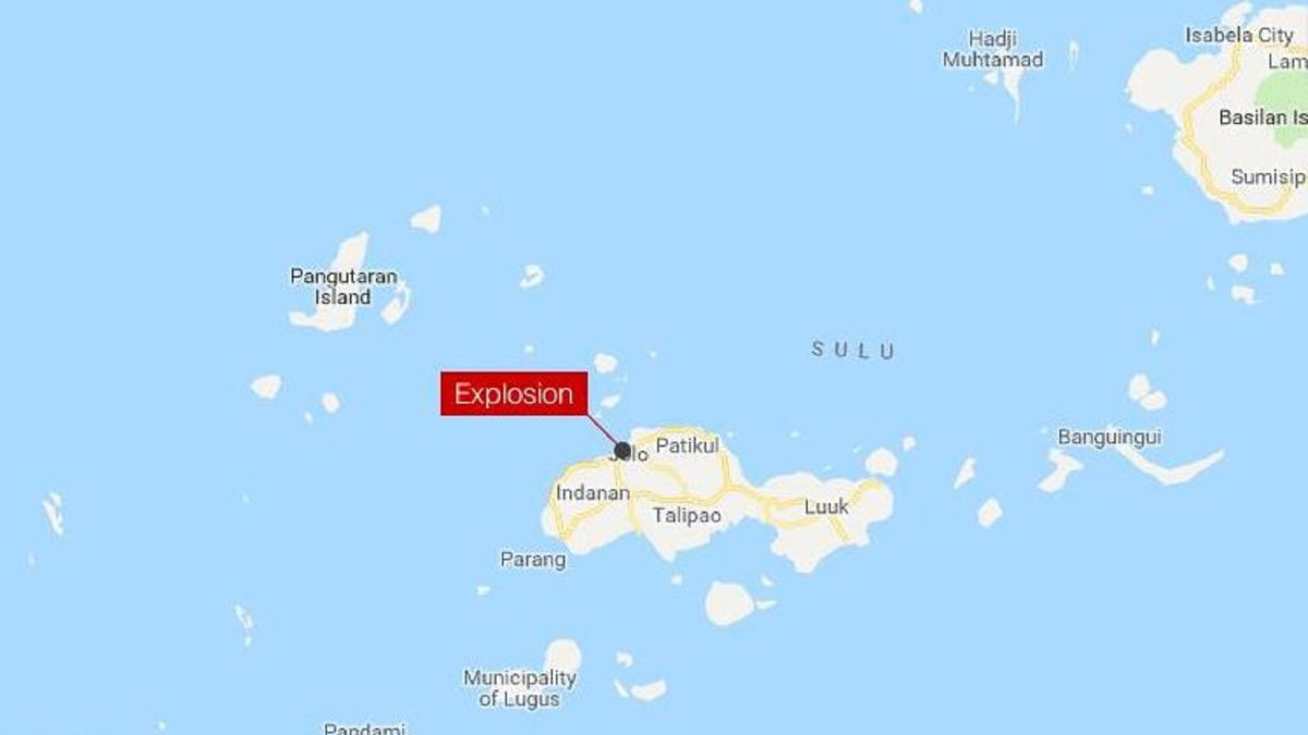 https___cdn.cnn_.com_cnnnext_dam_assets_190126235433-philippines-church-explosion Католик сүмд дэлбэрэлт болжээ