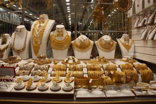 jpgaPIyv0KKej Дубайн алтан элс