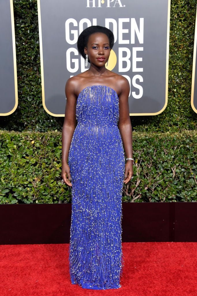 lupita-nyongo-attends-the-76th-annual-golden-globe-awards-news-photo-1078338066-1546823957-683x1024 Алтан бөмбөрцөг 2019: Улаан хивсний ёслол