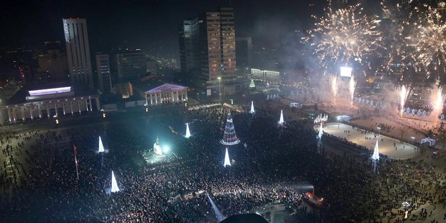 """olloo_mn_1483239169_15817886_1268381239903078_781726846_o.jpg Фото: """"Улаанбаатарын мөнгөн үдэш"""" Шинэ жилийн баярын цэнгүүн"""