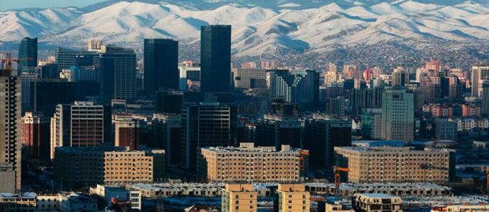 ooooooo-1 Оросын хэвлэл монгол эмэгтэйчүүдийг дэлхийн хамгийн эрх чөлөөтэй гэж тодорхойлжээ