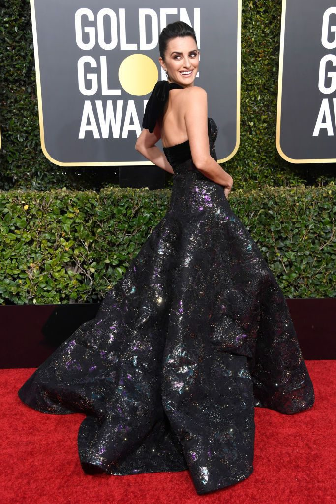 penelope-cruz-attends-the-76th-annual-golden-globe-awards-news-photo-1078336306-1546823616-683x1024 Алтан бөмбөрцөг 2019: Улаан хивсний ёслол
