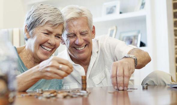 pension-freedoms-584870 Орон орны нийгмийн халамж буюу аль улсад ядуусын амьдрал илүү тааламжтай вэ?