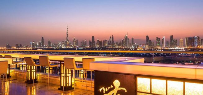 romantic-restaurants-featured-654x308 Дубайн алтан элс