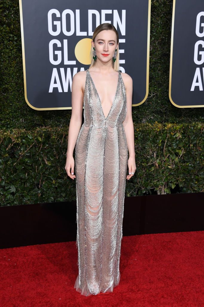 saoirse-ronan-attends-the-76th-annual-golden-globe-awards-news-photo-1078435246-1546836564-683x1024 Алтан бөмбөрцөг 2019: Улаан хивсний ёслол