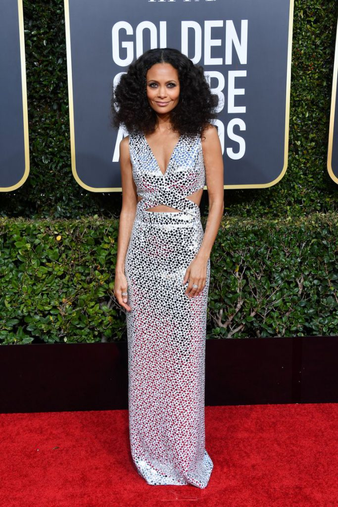 thandie-newton-attends-the-76th-annual-golden-globe-awards-news-photo-1090707588-1546837345-683x1024 Алтан бөмбөрцөг 2019: Улаан хивсний ёслол